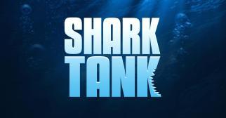 101317308-shark-tank-mezz_0.1910x1000