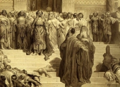 moses-and-pharaoh-the-final-plague