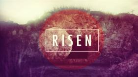 Logo-1.0-Easter15.jpg