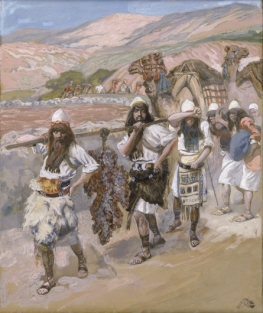 Tissot_The_Grapes_of_Canaan